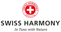 swissharmony.co.uk Logo