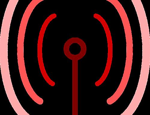 uBeam transmits electricity wirelessly