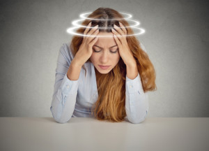 could EMFs be cause of Fibromyalgia